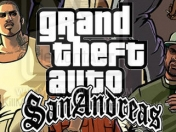 Transforma tu GTA San Andreas en GTA V (Medios Requisitos)