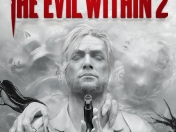 The Evil Within 2 Pc, asi se ve!