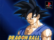 Recuerdas Dragon Ball Final Bout?