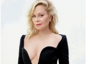 Melanie Griffith irreconocible ¿cirugia o photoshop?