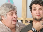 Murio Don Vito de Jackass