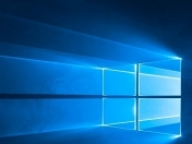 ¿Todavía no actualizaste a Windows 10? Pasá y convencete