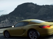 Juega need for speed online!