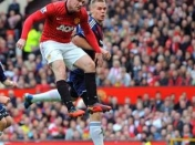 Premier League | Manchester United 4-2 Stoke City