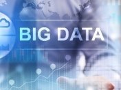 ¿Qué es Machine Learning y cómo se usa en Big Data?