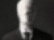 Documental sobre Slender Man se estrenó recientemente en HBO