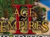 Escape Champions League de Age of Empires