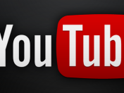 ¿Queres ver videos Random de Youtube? Entra!