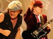 AC/DC: River Plate!
