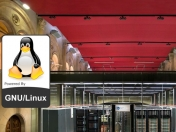 Linux: líder absoluto en supercomputación, Windows y mac no