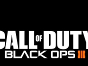 Call of Duty: BO3 se actualiza con un nuevo parche en PC