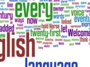 Curso de Ingles Parte 2 ( English vocabulary lessons) 2