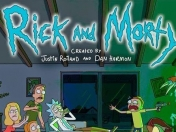 rick and morty adelanto 3 temporada