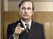 (Trailer) Better Call Saul. Temporada 2