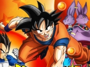 Dragon ball super Android app gratuita