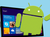 Mejores emuladores Android PC 2017
