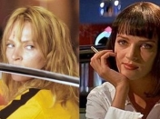 [Nos Mienten]Pulp Fiction Anticipo Kill Bill(Real)