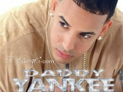 Daddy Yankee - Enciende