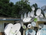 TV satelital Gratis - FTA - DIY