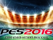 Pes 16 [Gameplay-Full HD] Requisitos maximos