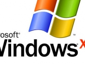 Windows XP recibirá actualizaciones no oficiales...