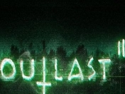 Outlast 2, requerimientos de Pc revelados