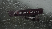 13 Reason Why: ¿tendrá una segunda temporada?