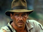 Adelanto:Indiana Jones 5 confirmado Lice !