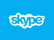 Skype Preview está disponible para Linux