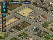 Constructor HD llegará a Xbox One, PS4 y PC en 2016