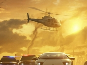 EA está regalando Need for Speed: Most Wanted