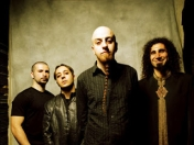 Buenas bandas: System of a down