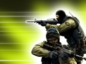 Guia de counter strike source