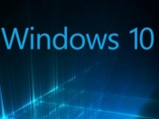 Tip sobre windows 10