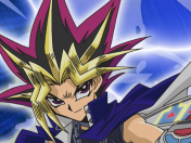Steam: Yu-Gi-Oh! Legacy of the Duelist (Ya Esta A La Venta)