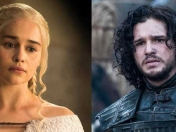 Se habria revelado quien es Azor Ahai | Game of Thrones