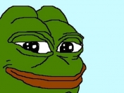 Pepe the frog [MegaPost]
