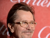 Gary Oldman critica a Hollywood