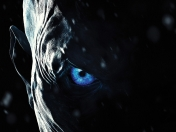 Guarda alguno 300 wallpapers de Game of Thrones Pt3