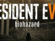 Resident Evil 7: The Experience