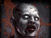The last stand Dead Zone. Rpg, zombi, shooter y online