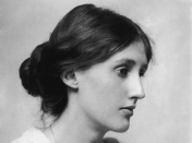 Virginia Woolf en 19 interesantes datos.