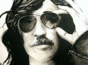 Hagamos top a Charly Garcia