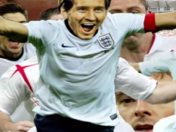 Si Messi fuera inglés (If Messi was an englishman)