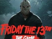 Friday The 13th The Game llega el 26 de Mayo!