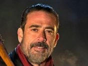 Fan boys felices: Negan regresa a la temporada 8
