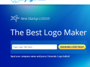 Generadores de logotipos gratuitos on-line