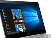 Acelerar Windows en una laptop o PC antigua