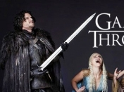Game of Thrones y el metal