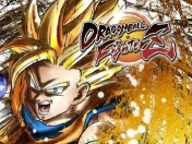 Locura por Dragon Ball Fighterz, colapsaron los servidores